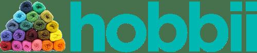 Hobbii.com